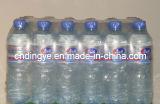 Machine d'emballage rétrécissable de film de PE de gicleur (BSE-5040A)