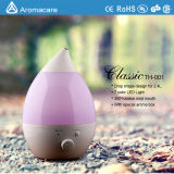 Aromacare Colorful СИД Light Big Capacity 2.4L Best Humidifying (TH-001)