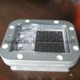 Circulation solaire en aluminium de goujon de route de qualité r3fléchissante