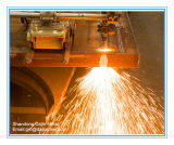 Ar500 истирания стальную пластину для броня пластину баллистических пластину