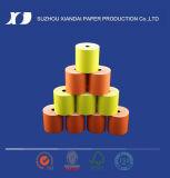 Rollo de papel térmico de impresión de alta densidad para impresora Zebra Imz320