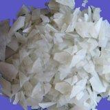 ألومنيوم [سولفت]/ألومنيوم كبريتات [كس] 10043-01-3