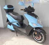 Qualidade do mercado de Cuba e de Ámérica do Sul a melhor e motocicleta das vendas de Hots