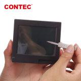 Contec Pm60A кислородного насыщения Monitor-Handhel пульсоксиметрии