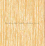 Filme de PVC Woodgrain Fornecedor de ouro da China