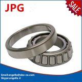Лучшее качество OEM -Timken 07100/07196 02878/02820 конического роликового подшипника
