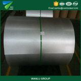Катушка Dx51d дешевого цены фабрики Gi&Gl Hebei горячая окунутая гальванизированная стальная для листов толя