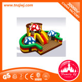 Bouncy Castle Mayoristas Inflatable Jumping Castle