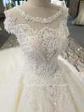 Сарафан Aoliweiya линию свадебные платья