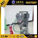 La Chine meilleure vente de l'extincteur Machine de remplissage/bouchon de remplissage d'extincteur