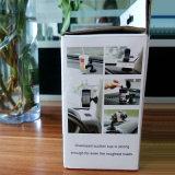 De productos electrónicos personalizados Soporte caja de embalaje de papel de la bolsa de embalaje High-Ranking