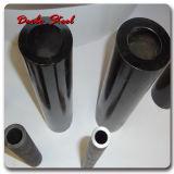 Rundes Kohlenstoffstahl-Rohr Stpg370-E