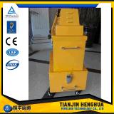 einphasiges220v terrazzo-konkreter Fußboden-Schleifer für Verkauf
