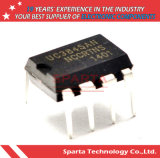 Резистор IC электронного блока компаратора напряжения тока Lm311dr Lm311