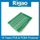 PWB da placa de circuito do jogador de MP3 da manufatura do PWB de China