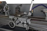 금속 벤치 절단은 기계 C0632A를 선반으로 깎는다