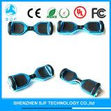6.5 Zoll den blauer Selbst galvanisierend, der elektrischen Roller balanciert