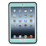 iPad Mini 3のためのTPU Robot MID Case