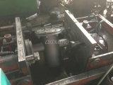스테인리스 Bw 개머리판쇠 용접 T 유형 바구니 스트레이너 필터