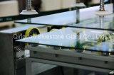 vidrio del edificio de la película de seguridad de 8.38m m para el precio del vidrio laminado