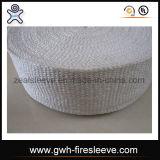 Coperta della fibra di ceramica