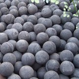 шарик Castingsteel сплава крома 17mm для завода цемента