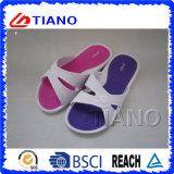 Pantoffels de Van uitstekende kwaliteit van de Vrouw van vrouwen (TNK20242)