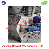 10tph Full Automatic Premix Dry Mortar Batch Plant