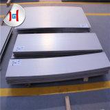 3cr12 Plaque en acier inoxydable