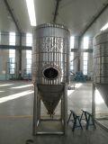 15bbl蒸気暖房ビール装置