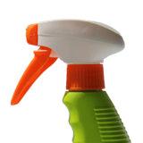 28/410 pulvérisateur de déclenchement de mousse en plastique pour le nettoyage de ménage