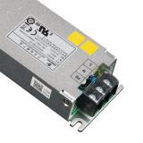 200W 5V AC/DC Schaltungs-Stromversorgung für LED-Bildschirmanzeige