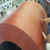 0.45mm*1000mm Regular-Flittergi-heißer eingetauchter galvanisierter Stahlring