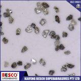 El diamante sintético para Muelas de Diamante