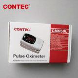 De Gezondheidszorg van het Huis van Contec Cms50L, de Staaf van de Zuurstof, Communautair Medisch Centrum Slimme Oximeter