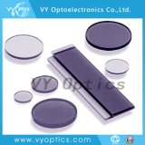 Awsome optischer Schmalbandfilter für mehrfachen Gebrauch