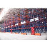 As408の中国Top Brand罪Sino Rack System