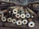Трубы сплава безшовные стальные/труба для боилера давления/цилиндра/масла/газа /Structure