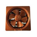 10 дюймов Fan-Ventilaton Fan-Fan-вытяжной вентилятор выхлопных газов