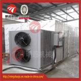 Tunnel-Type technique matériel de séchage de courroie d'air chaud