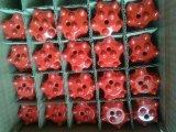 outils à pastilles coniques par 42mm de 32mm 40mm