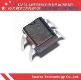 Transistor do circuito integrado de MB4m MB6m MB8m MB10m