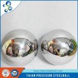 Аиио306 углерода Chrome шлифовальный круг из нержавеющей стали шаровой опоры подшипника
