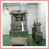 Big Tablet Pressione a máquina/máquina de fazer doces/ máquina Pessing Tablet