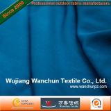 Muslin Woman Clothes를 위한 Abaya Fabric