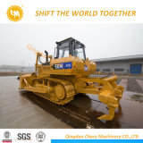 Fábrica chinesa Sem816 190HP Bulldozer Bulldozer Pequeno