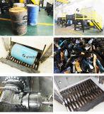Desfibradora de la poder de aluminio (FS130100)