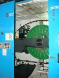 선체 유형 전화선 좌초 기계 (630-1250mm)