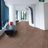 Rullo di superficie di legno del PVC del vinile