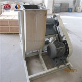 Hot FRP Ventilateur centrifuge